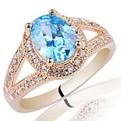 tono de corte ovalado plateado claic oro anillo dre terling ilver grabado banda z
