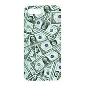 제품 아이폰5케이스 케이스 커버 패턴 뒷면 커버 케이스 타일 하드 PC 용 iPhone SE/5s iPhone 5