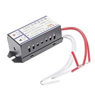 AC 220V AC naar 12V 20W LED Voltage Converter