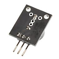 kompatibel aktive høyttalere buzzer modul for pc / skriver for Arduino