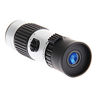 15-55X21 High Quality Night Vision Monocular Telescope