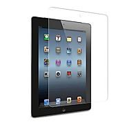 Premium High Definition Προστατευτικά Clear οθόνης για iPad 2/3/4