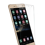 high definition screen protector voor Huawei p8 max
