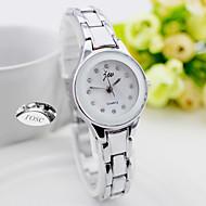 personlig gave kære mode udsøgte metal ur