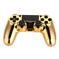PS4 용 게임 컨트롤러 전기 금
