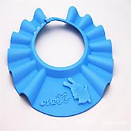 Shower Caps / SpecifikációEVA /Kortárs