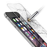 Hærdet Glas Eksplosionssikker / High Definition (HD) / 9H hårdhed Skærmbeskyttelse Anti-GlansScreen Protector ForApple iPhone 6s/6