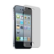 kiváló minőségű 0,4 mm-es 2.5d arany edzett üveg iPhone 6s 6 plusz se 5s 5 5c 4 4s