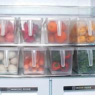 1 Kuchnia Plastik Przetwory i Marynowanie