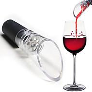 와인 Pourers의 유리 / 아크릴,