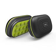 Bluetooth 4.0 Fehér Fekete
