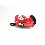 EDIFIER jm1022 ίντσα Ενεργό Αξεσουάρ 1 τμχ Σχεδιασμένο για Μοτοσικλέτες