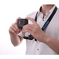 Olkahihna varten Kaikki Action Camera Kaikki Xiaomi Camera SJ5000 SJCAM S70 Lainelautailu Sukellus/veneily Vesiurheilu Ulkoilu Snorklaus