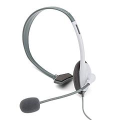 Wysokiej Jakości Zestaw Słuchawkowy do Xboxa 360 (Różne Kolory)