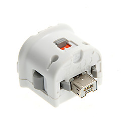 KinghanNintendo Wii / Wii U-USB-Εξαρτήματα-Wii MotionPlus
