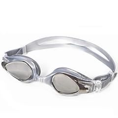 NYMAX ® professzionális atlétikai úszni szemüveg felnőtt wmb07002