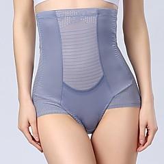 hoge postpartum buik band gewichtsverlies lichaamspakking buik wrap corset