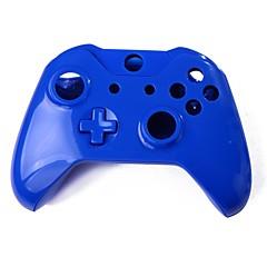 Producent OEM Zestawy akcesoriów Na Xbox One Nowość Handle Gaming