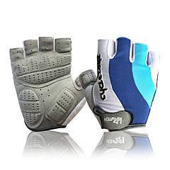Γάντια Γάντια για Δραστηριότητες/ Αθλήματα Γυναικεία / Ανδρικά Γάντια ποδηλασίας Άνοιξη / Καλοκαίρι / Φθινόπωρο Γάντια ποδηλασίας