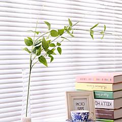 Μετάξι / Πλαστικό Φυτά Ψεύτικα λουλούδια