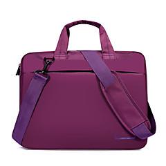 fopati® περίπτωση lap-top 14inch / τσάντα / θήκη για Lenovo / mac / samsung μοβ / πορτοκαλί / μαύρο / ροζ