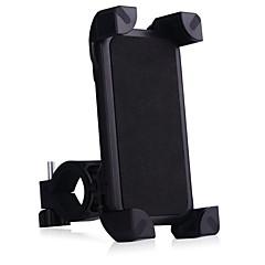 TelineHolderSäädettävä jalustaforiPhone 4/4S / iPhone 6 Plus / iPhone 3G/3GS / iPhone 6S / iPhone 6 / iPhone 5S / iPhone 5C / iPhone 5