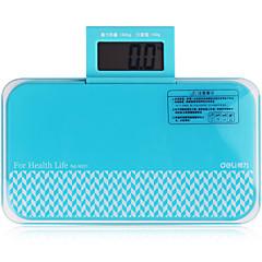 magasság és súly skála egészségügyi méretű testsúly rgz - 150