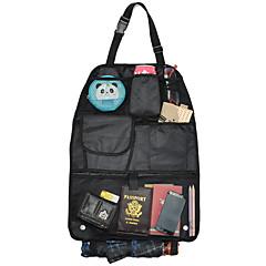 20 L Toalett táska / Hátizsák kiegészítők / Utazás Duffel / Travel Organizer Kempingezés és túrázás / Utazás Otthoni / SzabadtériVízálló