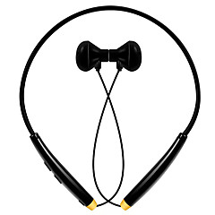 Fineblue FD-500 Słuchawki douszneForOdtwarzacz multimedialny / tablet Telefon komórkowy KomputerWithz mikrofonem DJ Regulacja siły głosu