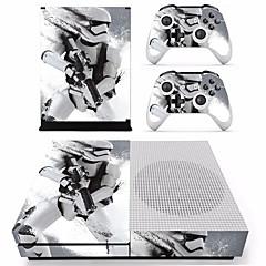 B-Skin Adesivo Para Xbox One S Inovador