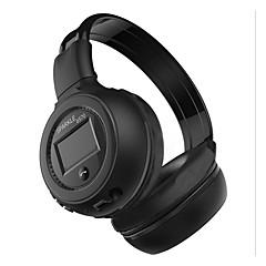 B570 bluetooth headphone bezprzewodowe słuchawki sport słuchawki przenośne earpods z fm tf dla iphone 7 xiaomi mi 5 pk p47 auriculares