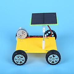 Speeltjes voor Jongens Ontdekkingsspeelgoed DHZ-kit Educatief speelgoed Wetenschap & Ontdekkingspeelgoed Vrachtwagen