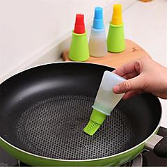1 Stück Kuchenformen Für den täglichen Einsatz Backen-Werkzeug Kreative Küche Gadget