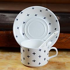150 ml Κεραμικό Βραστήρας καφέ , Κατασκευαστής