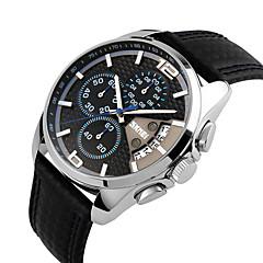 Inteligentny zegarek Wodoszczelny Długi czas czuwania Wielofunkcyjne Stoper Kalendarz Other Nie Slot karty SIM