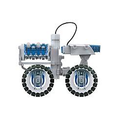 Speeltjes voor Jongens Ontdekkingsspeelgoed Wetenschap & Ontdekkingspeelgoed Automatisch