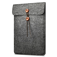Anki υπολογιστή τσάντα προστατευτικές κουβέρτες καλύπτουν 15 ίντσες