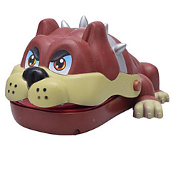 Speeltjes Krokodil Kunststoffen
