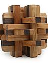 루빅스 큐브 부드러운 속도 큐브 에일리언 속도 전문가 수준 매직 큐브 나무