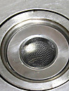 3.5cm Stainless Sink Garbage Strainer