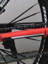 MTB 플라스틱 산악 자전거 체인 보호 덮개