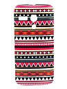Pretty Tribal Carpet Pattern Plastic Hard Case for Motorala Moto G