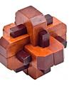 Кубик рубик Спидкуб Чужой Скорость профессиональный уровень Кубики-головоломки Дерево