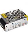 3.2a 40w 12V DC à AC110-220V alimentation ferrique pour lampes à led