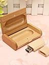 아름다운 나무 모델 USB 2.0 메모리 플래시 드라이브 펜 driveu 디스크 엄지 드라이브 32 기가 바이트
