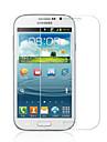삼성 갤럭시 J5에 대한 깨끗한 천에 5PCS는 높은 투명도 LCD 맑은 화면 보호기