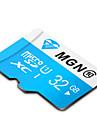 32GB UHS-I U1 MicroSD/MicroSDHC/MicroSDXC/TF (MB/S) (MB/S)