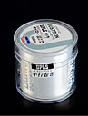 500M / 550 Yards Monofilament Fishing Line Transparent 2LB / 3LB / 6LB / 8LB / 10LB / 11LB / 12LB / 14LB / 18LB / 22LB / 28LB / 32LB / 5LB