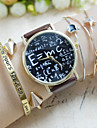 E=MC2 Equation Watch, Vintage Style Leather Watch, Women Watches, Mens Watch, Unisex , Boyfriend Watch Cool Watches Unique Watches Strap Watch
