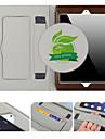 luxo multifuncional ficam super slim auto couro sleep / wake-up caso para ipad mini-maca 3/2/1 (cores sortidas)